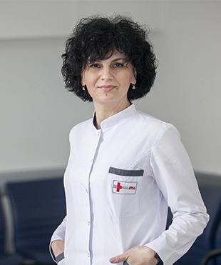 ნონა კოსტავა
