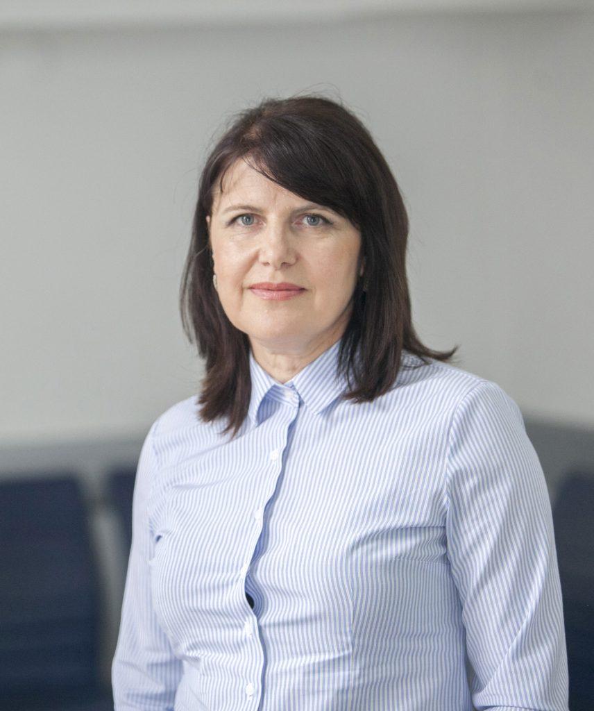 Лия Кирчхели
