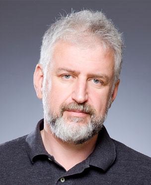 Михаил Сэндлер
